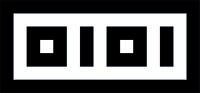 0101 logo